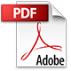 Adobe_PDF_icon_klein
