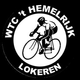 WTC Hemelrijk Logo